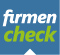 Firmencheck
