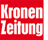 http://static.krone.at/wcm/anmut/donau/stacklift/logo/mtime__20130911/kronenzeitung_logo_97x80.png
