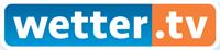 Wien, -3°C